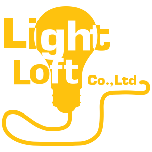 LightLoft Logo 2010-2014