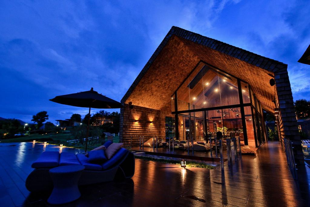 PuriPai Villa